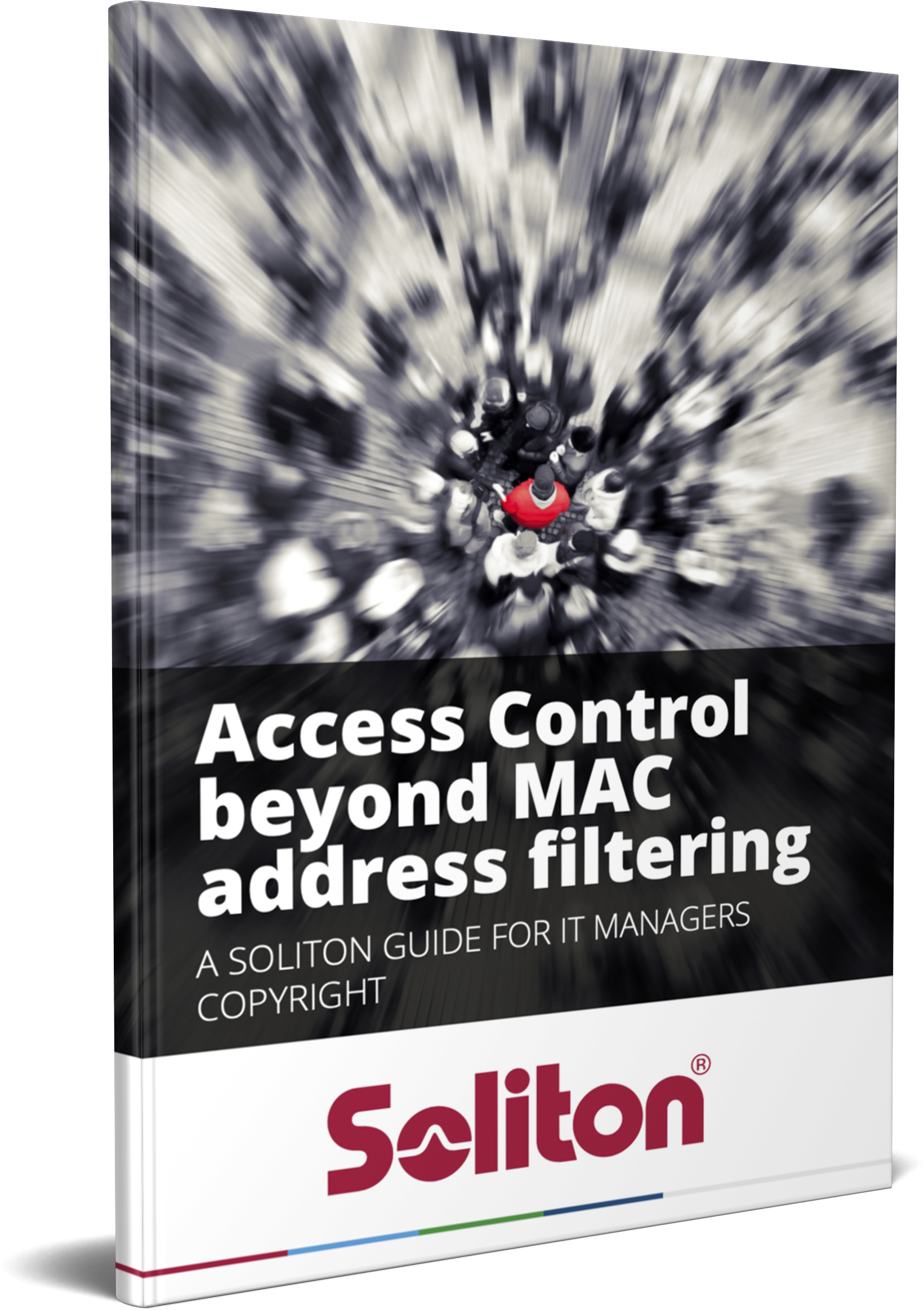 ecover Soliton Systems Whitepaper MAC