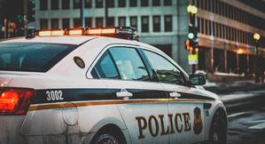 How mobile surveillance can help public safety departments work more efficiently