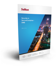 Mockup_whitepaper_SolitonSystems_SecuritySecureContainer_700x823_transparent.png