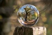 art-ball-blur-235615