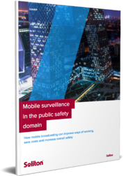 ITS   White paper mobile surveillance ecover