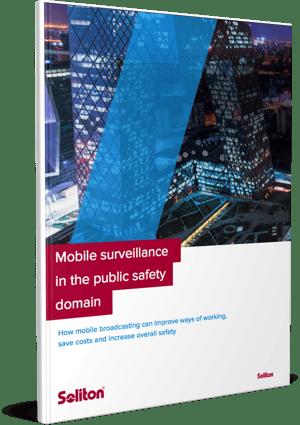 White paper mobile surveillance