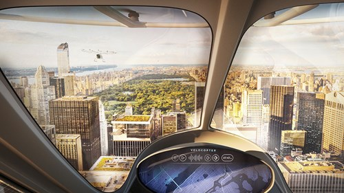 blog-volocopter-2x-you-and-the-city