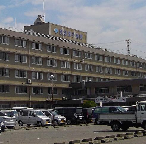 Sumitomo-Hospital-CaseStudy-Thumbnail
