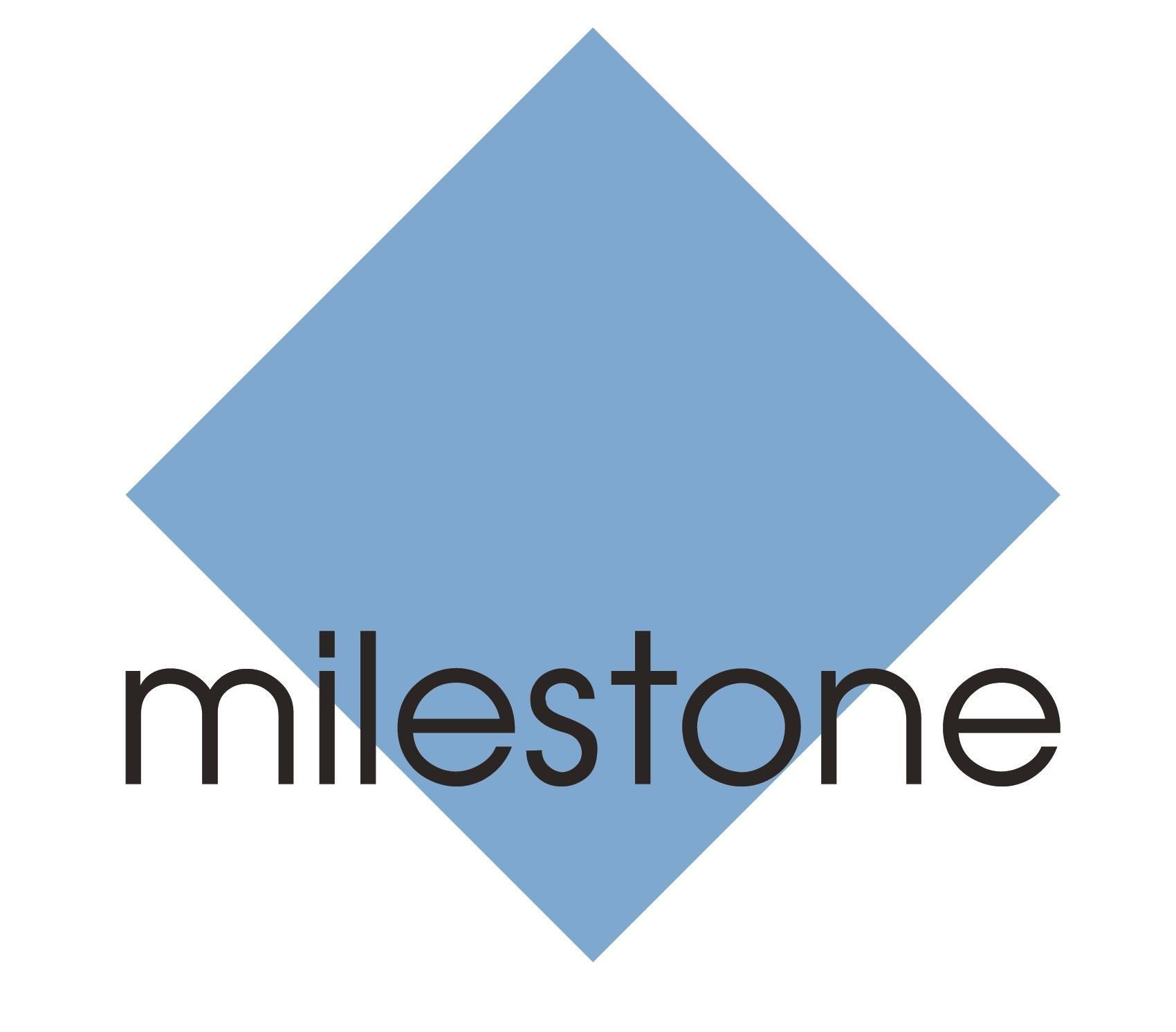 1646275_garantie-en-supportuitbreidingen-milestone-systems-1d-care-premium-mcpr-dxppcl-20